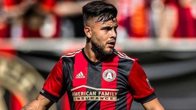 7788e88ddf0 Héctor Villalba decide jugar para Paraguay