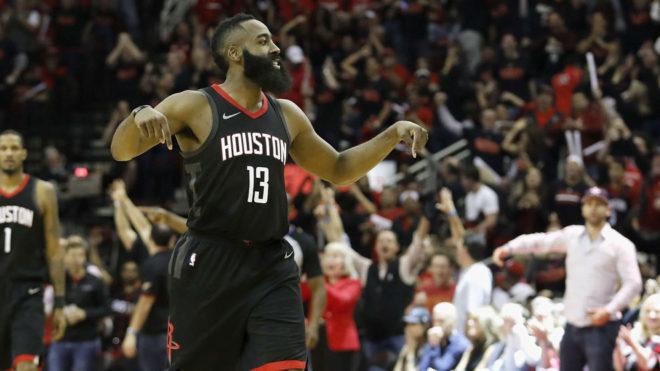 Oklahoma City Thunder cambió a Carmelo Anthony al equipo de Atlanta Hawks