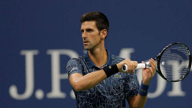 Djokovic llenó de elogios a Del Potro en la previa de la final del US...