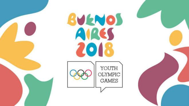 Buenos Aires 2018 Todo Lo Que Tenes Que Saber De Los Juegos