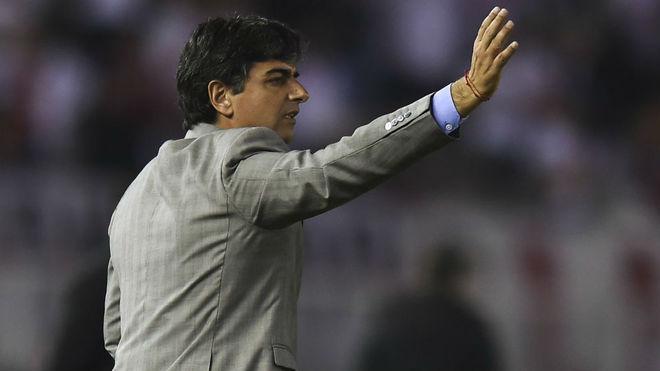 Deportivo: Gremio reclamará el resultado del partido con River
