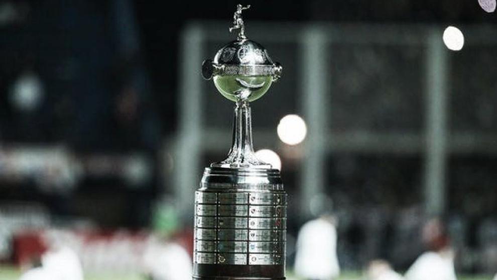 La Copa Libertadores 2018 se definirá entre Boca y River