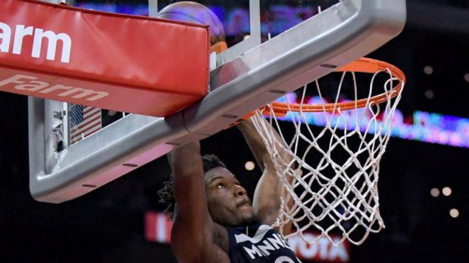 Futuro por presente: Los Sixers apuestan por Jimmy Butler
