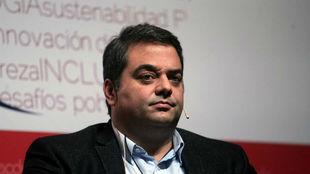 Jorge Triaca renuncia cómo secretario de trabajo
