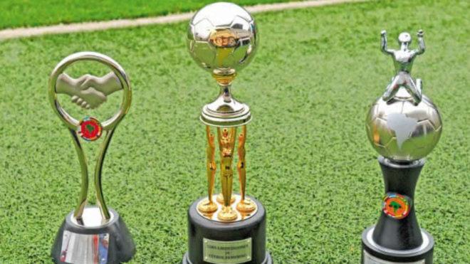 UAI Urquiza será el único representante en la Libertadores femenina