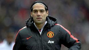 Football Leaks: el contrato 'fantasma' del United y el...