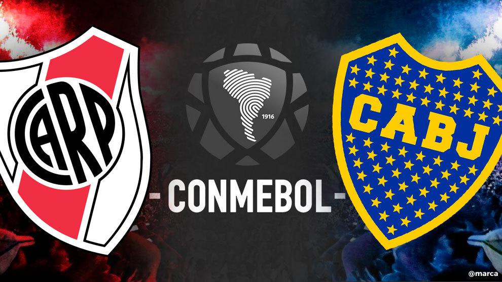 Argentina, Sudamérica y el mundo, pendientes del fallo de Conmebol...
