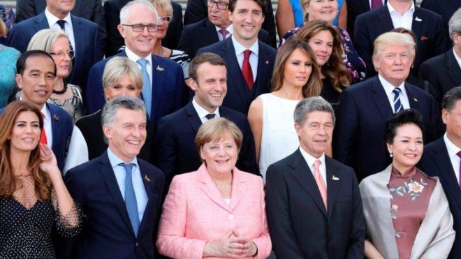 Resultado de imagen de g20