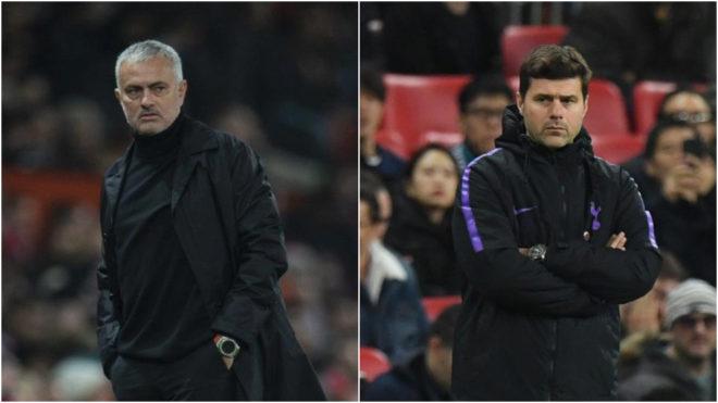 Manchester United vs. Arsenal - Fútbol