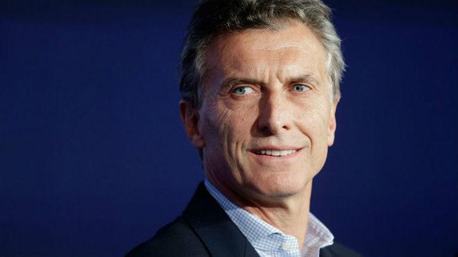 Mauricio Macri fue el presidente más exitoso de la historia de Boca.