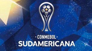 La Copa Sudamericana, la segunda competencia más importante del Cono...