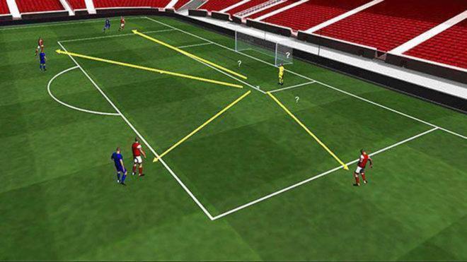 FIFA cambiará dos reglas para el Mundial de Clubes