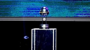 La Copa Sudamericana ya tiene el detalle de su agenda en 2019.