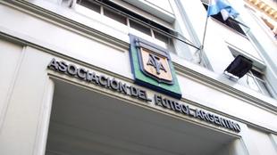AFA decidió que serán cinco los ascensos a la B Nacional