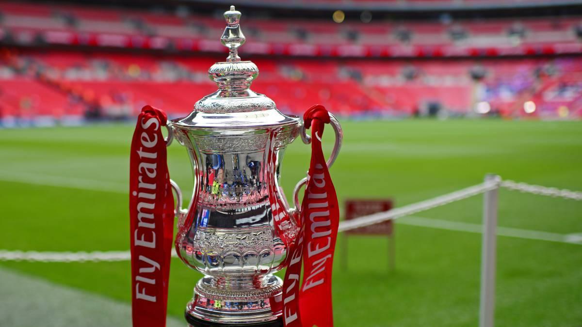El Manchester City no tuvo piedad con el Burton Albion — Paliza histórica