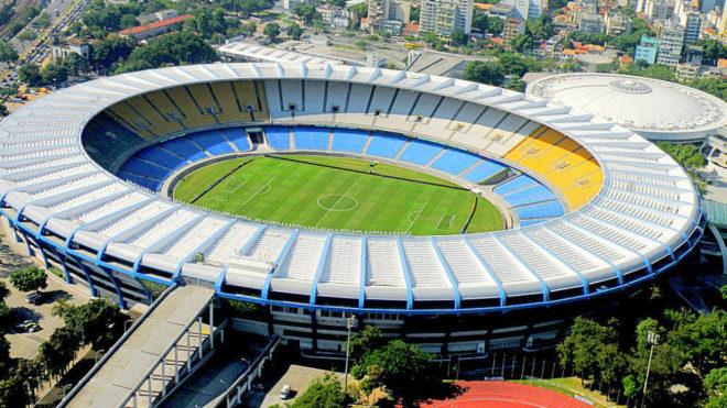 http://ar.marca.com/claro/futbol/seleccion-argentina/2019/01/10/5c36a12...