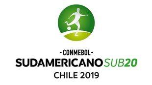 Sudamericano Sub 20 de Chile 2019: Horario y dónde ver