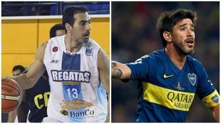 Quinteros no se guardó nada al declarar contra Pérez