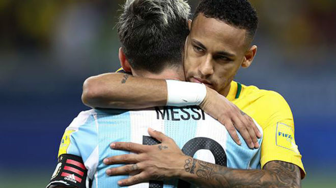 Calendario Eliminatorias Sudamericanas 2020.Seleccion Argentina La Eliminatoria Para Qatar 2022