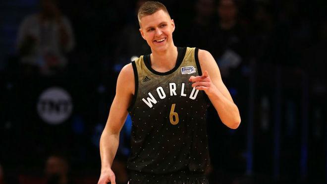 Los Knicks no escucharon las múltiples ofertas que recibieron por...
