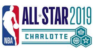 NBA All Star Weekend 2019, calendario, horario y dónde ver los...