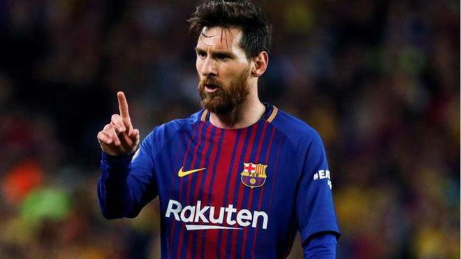El cuerpo médico del Barcelona no informó lesionados.