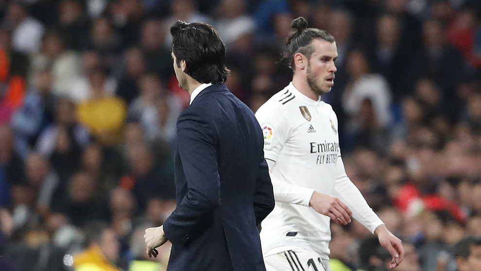 Vinicius y Lucas Vázquez, lesionados en la Champions