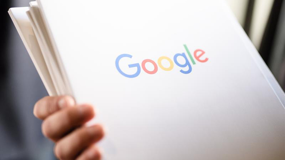 Algunos cambios que Google realizará en sus productos en Europa