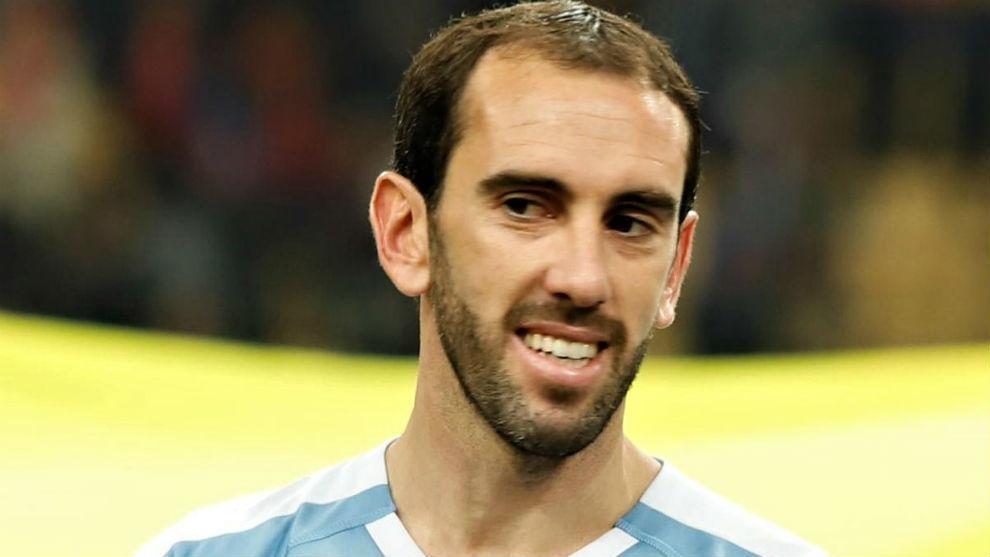 Uruguay ganó la China Cup