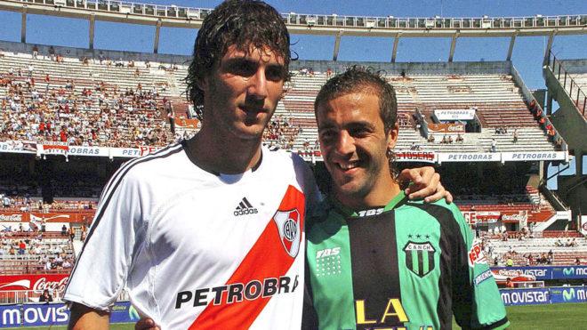 4293d12b46fb1 Federico Higuaín