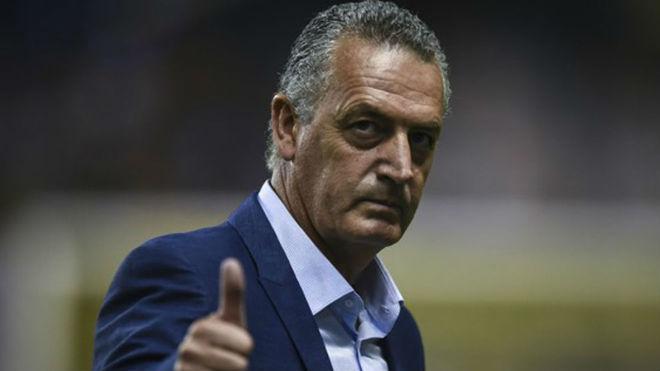 Boca se presenta en Brasil para seguir estirando su racha - Deportes