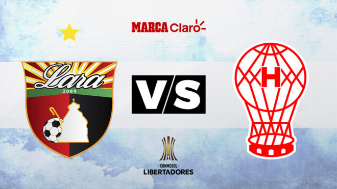 Apagón interrumpió juego entre Deportivo Lara y Huracán de Argentina