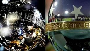 Los primeros nueve de la Superliga se metieron en la próxima...