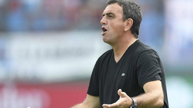 Diego Osella.