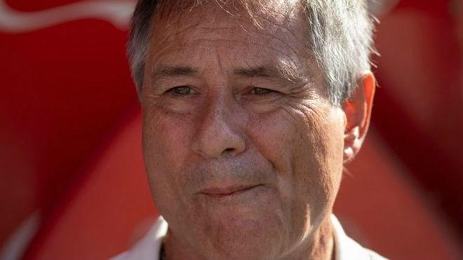 Argentinos e Independiente abren su llave en Paternal