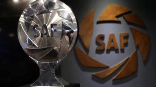Resultados de la ida de la primera ronda de la Copa de la Superliga