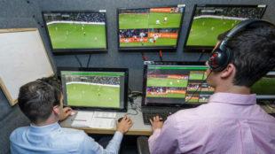 El VAR está matando al fútbol