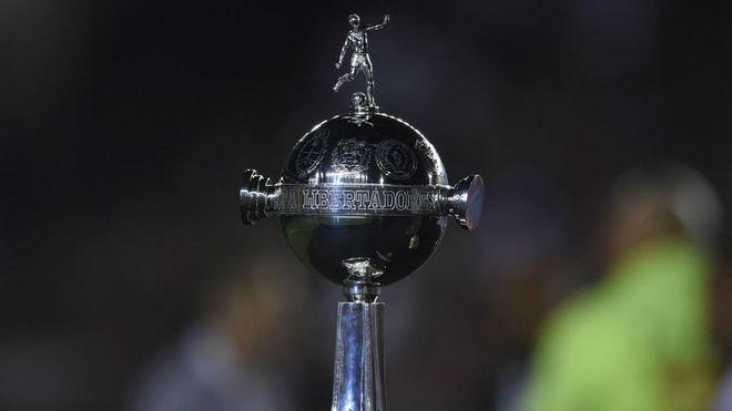 Fecha y hora del sorteo de los octavos de final de la Copa...