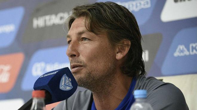 Hora, TV y formaciones: Boca visita a Vélez con Zárate de titular