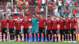 Independiente quiere volver a los primeros planos del ámbito...