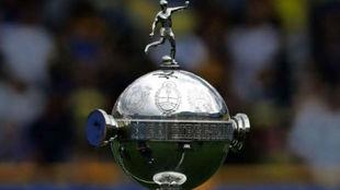 ¿Qué equipos avanzarán a los cuartos de final?