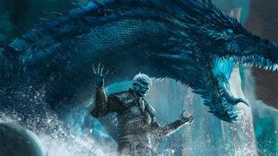Game of Thrones no termina ahora, la precuela ya está en pleno rodaje