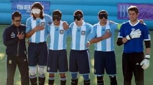 Los Murciélagos buscarán el bicampeonato en la Copa América