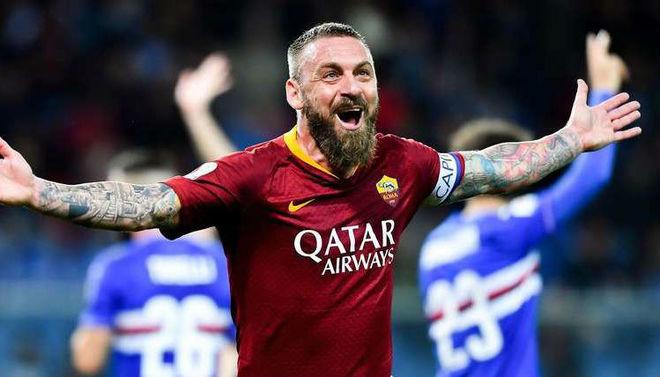 El italiano quiere jugar en Boca, pero antes debe convencer a su...