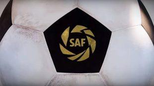 Superliga, organizador de la Copa que podría ganar Tigre.