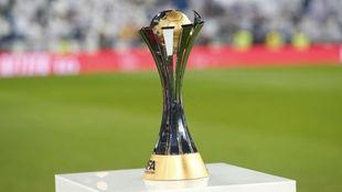 El último Mundial de Clubes lo definieron Real Madrid y Al-Ain