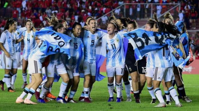 Resultado de imagen para imagenes mundial futbol femenino 2019