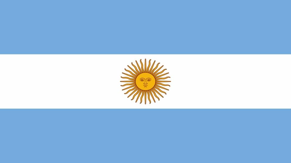 A pesar de las numerosas actuaciones buenas de Argentina en Mundiales...