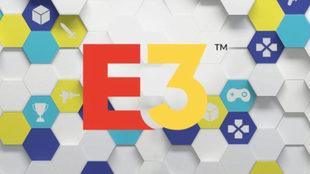 E3 2019: Fechas y horarios de todas las conferencias