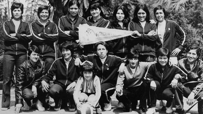 Argentina debuta en el Mundial femenino de fútbol — Horario y TV